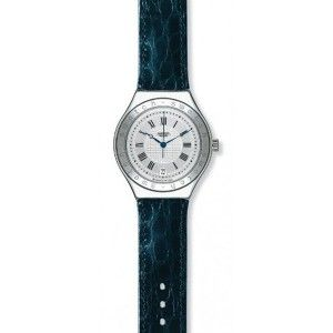 Relojes Swatch heracles