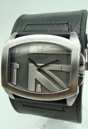 Relojes Guess Flag W90032G1